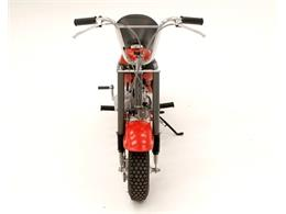 Picture of '70 Motorcycle - PXHT