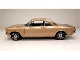 Picture of '64 Corvair - PXHU
