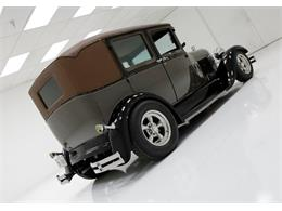 Picture of '28 Model A - PXHX