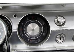 Picture of '65 Malibu - PXHY