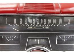 Picture of '65 DeVille - PXHZ