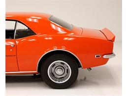 Picture of '68 Camaro - PXI1