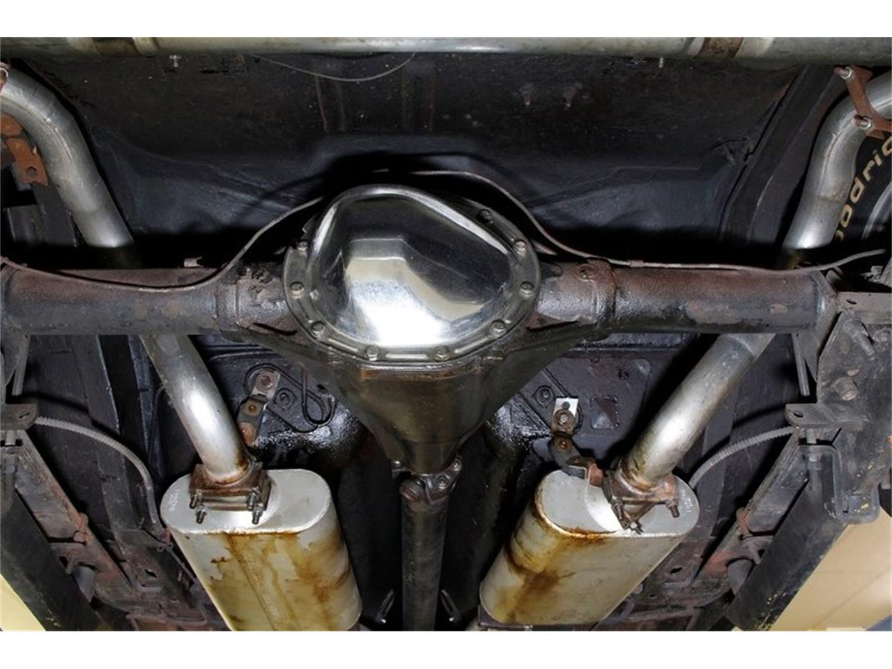 Large Picture of '68 Camaro - PXI1