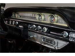 Picture of '62 Galaxie - PXI8