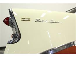 Picture of '56 Bel Air - PXIJ