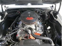 Picture of '68 Nova - PXIT