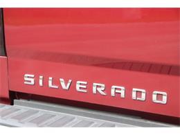 Picture of '14 Silverado - PXIV