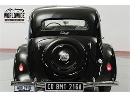 Picture of '49 Traction Avant - PXIX