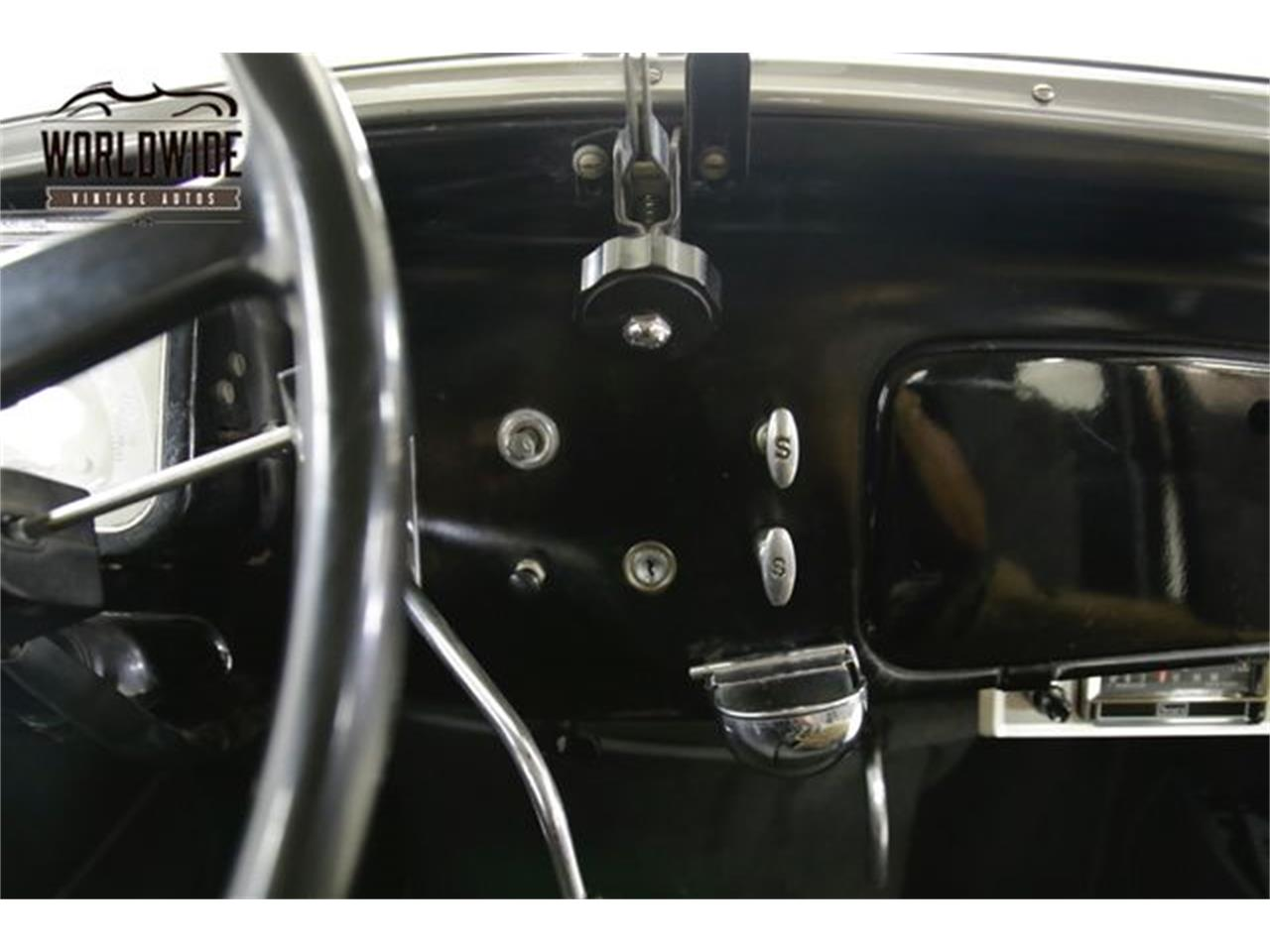 Large Picture of '49 Traction Avant - PXIX