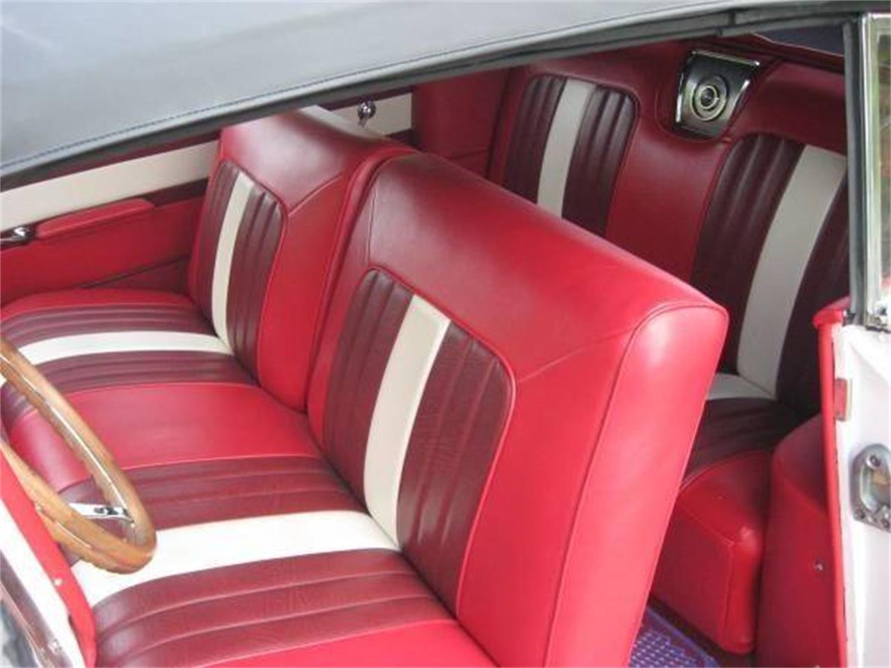Large Picture of '60 Catalina - PXJ0