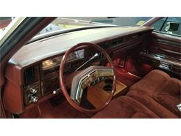 Picture of '79 Continental - PXJ3