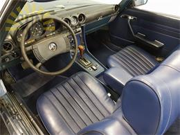 Picture of 1973 Mercedes-Benz 450SL Offered by E & R Classics - PXJ6