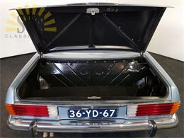 Picture of 1973 450SL located in noord brabant Offered by E & R Classics - PXJ6
