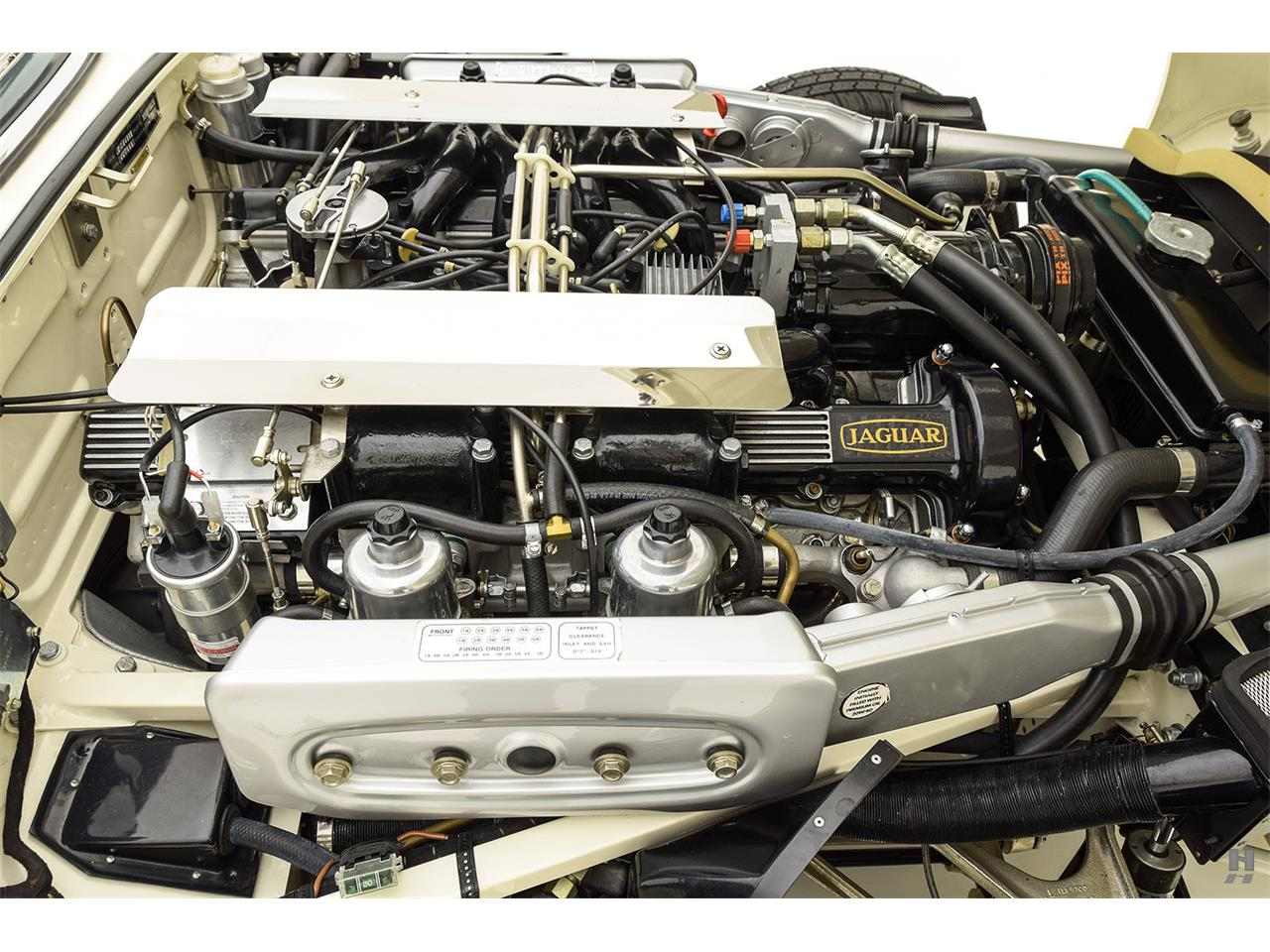 Large Picture of 1974 XKE - $172,500.00 Offered by Hyman Ltd. Classic Cars - PXJ7