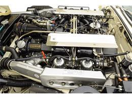 Picture of 1974 Jaguar XKE - PXJ7