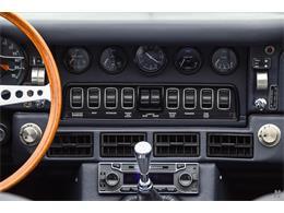Picture of '74 XKE located in Missouri - $172,500.00 - PXJ7