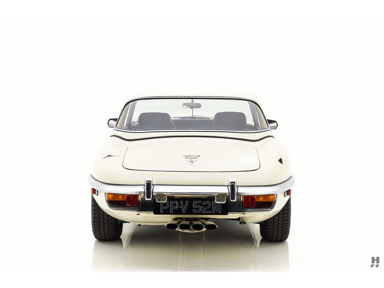 Large Picture of 1974 XKE Offered by Hyman Ltd. Classic Cars - PXJ7