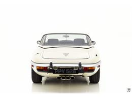 Picture of 1974 XKE located in Saint Louis Missouri Offered by Hyman Ltd. Classic Cars - PXJ7