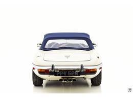 Picture of 1974 Jaguar XKE located in Saint Louis Missouri - $172,500.00 Offered by Hyman Ltd. Classic Cars - PXJ7