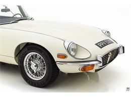 Picture of 1974 XKE located in Missouri - $172,500.00 Offered by Hyman Ltd. Classic Cars - PXJ7