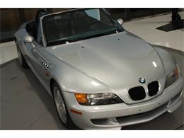 Picture of '98 1600 - PXJC