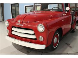 Picture of '55 Truck - PXJD