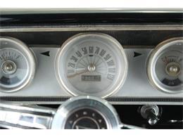 Picture of '63 Fairlane - PXJE