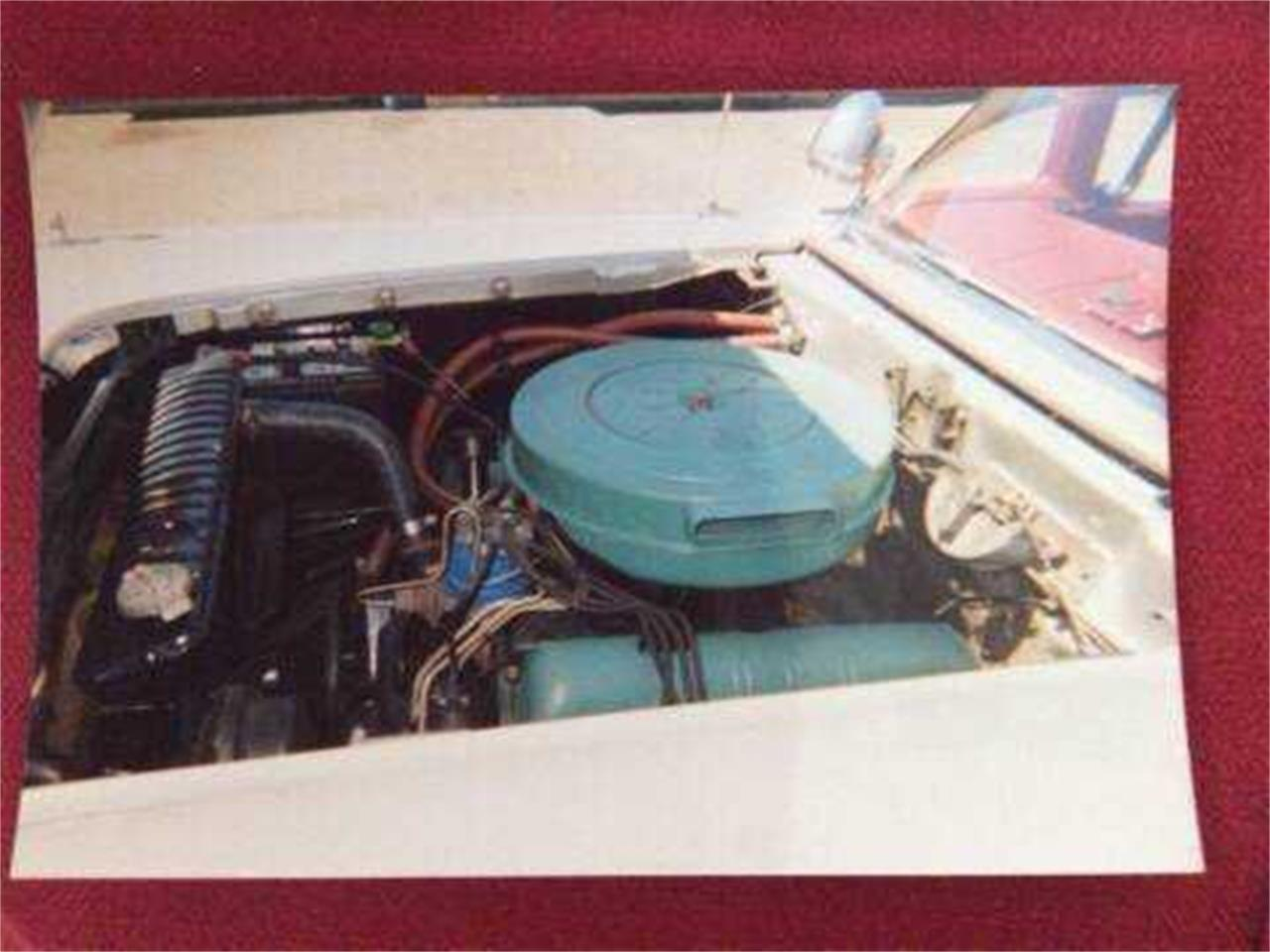 Large Picture of Classic 1959 Galaxie 500 located in West Pittston Pennsylvania Offered by Auto Market King LLC - PXJJ