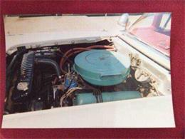 Picture of '59 Galaxie 500 located in West Pittston Pennsylvania Offered by Auto Market King LLC - PXJJ