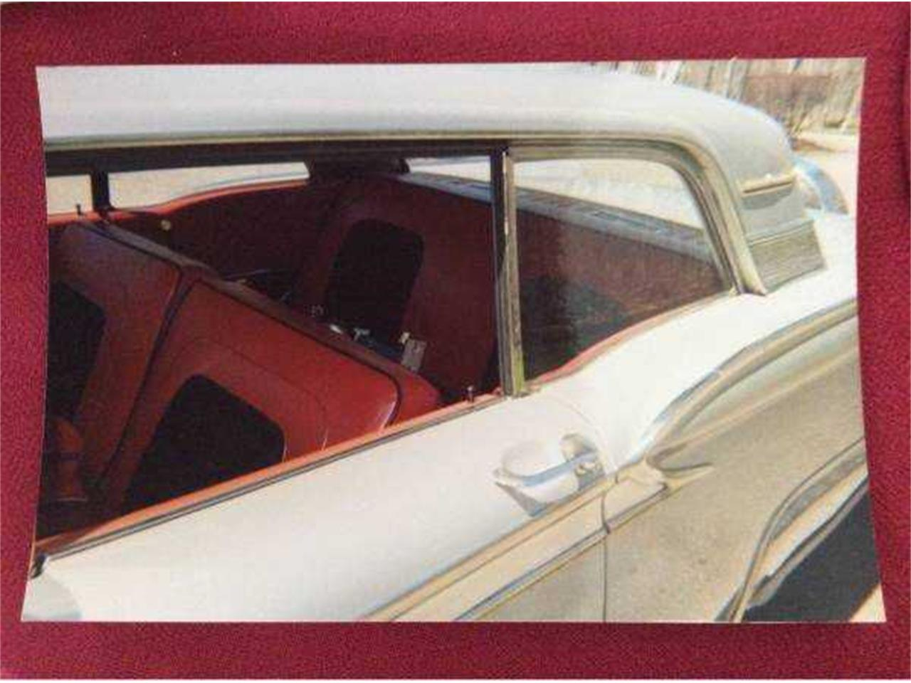 Large Picture of 1959 Ford Galaxie 500 - PXJJ