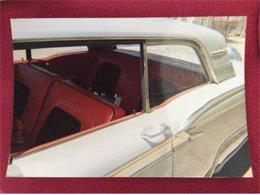 Picture of '59 Ford Galaxie 500 Offered by Auto Market King LLC - PXJJ