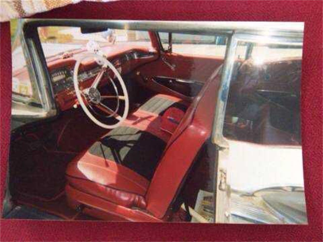 Large Picture of '59 Ford Galaxie 500 located in West Pittston Pennsylvania Offered by Auto Market King LLC - PXJJ