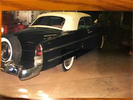 Picture of '54 Lincoln Capri located in West Pittston Pennsylvania - $25,000.00 Offered by Auto Market King LLC - PXJL