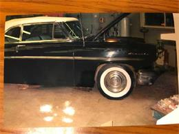 Picture of 1954 Lincoln Capri Offered by Auto Market King LLC - PXJL