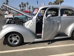 Picture of '37 Sedan - PXJM