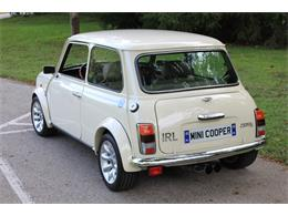 Picture of '75 Cooper - PQOT