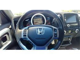 Picture of 2007 Honda Ridgeline located in Tavares Florida - $9,577.00 Offered by Seth Lee Auto Sales - PXK5