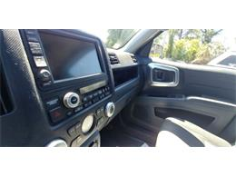 Picture of '07 Honda Ridgeline located in Florida Offered by Seth Lee Auto Sales - PXK5
