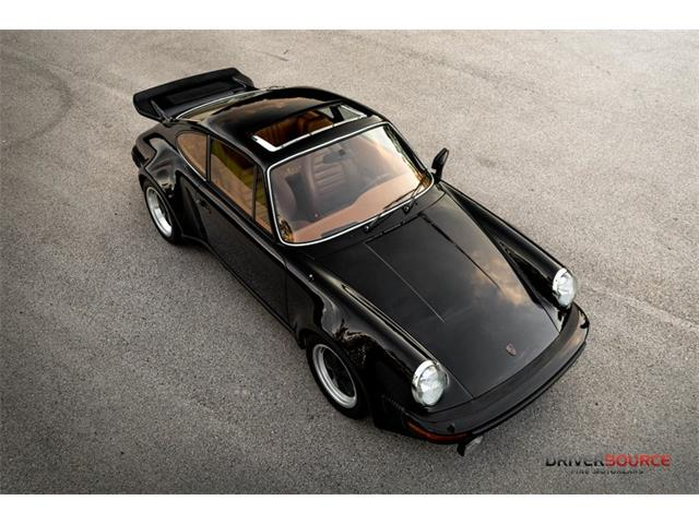 Picture of '76 911 - PXKB