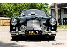 Picture of '54 Coupe - PXKM