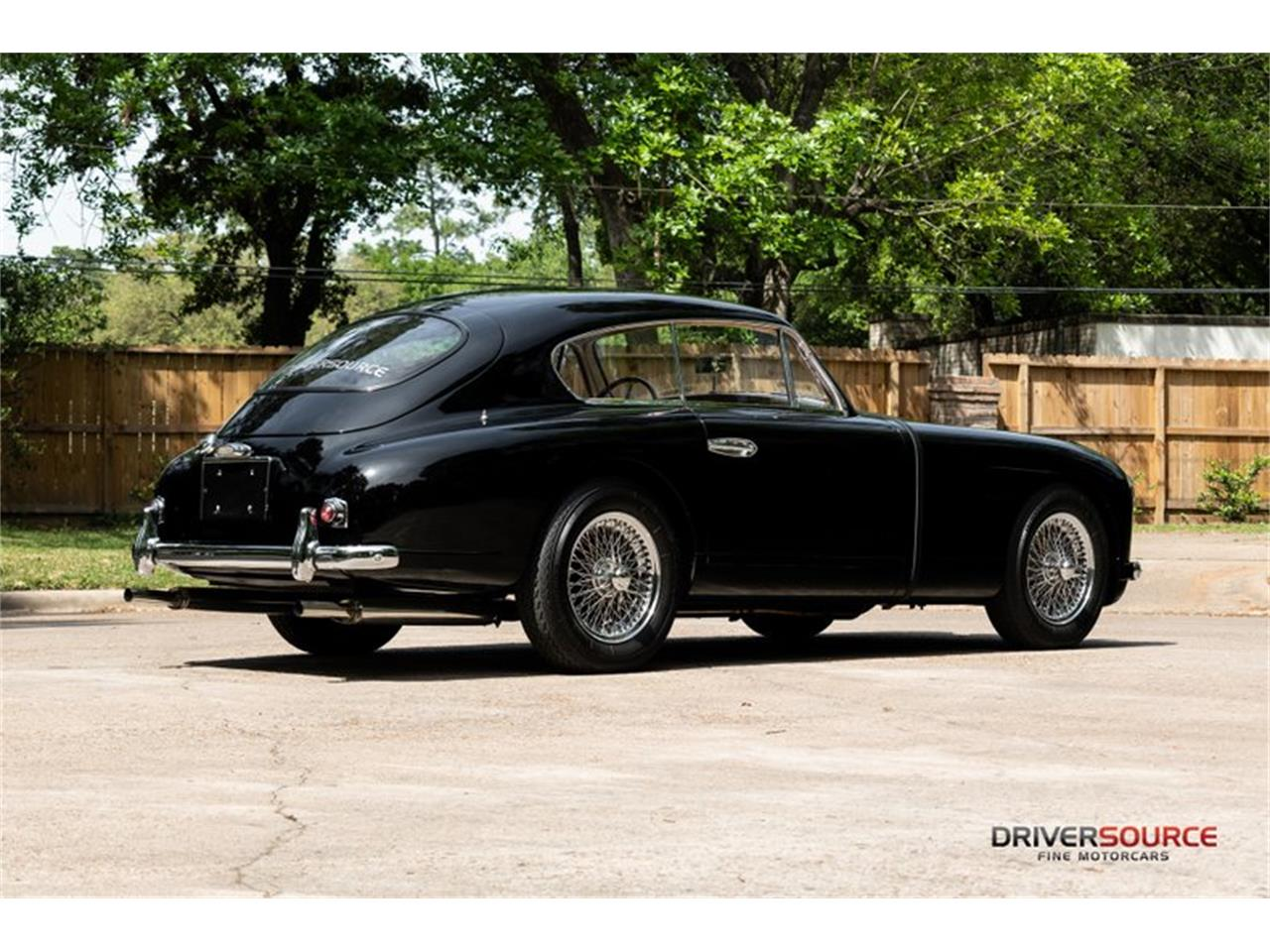 Large Picture of '54 Coupe - PXKM