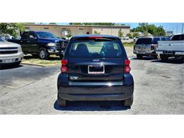 Picture of '08 Fortwo - PXKN