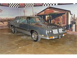 Picture of '85 Cutlass Offered by L.R.A. Enterprises Auto Museum & Sales - PQP1