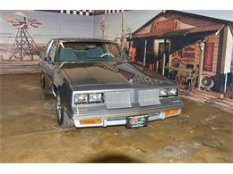 Picture of '85 Oldsmobile Cutlass located in bristol Pennsylvania - PQP1