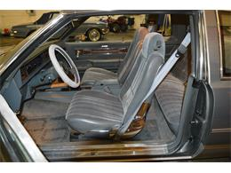 Picture of '85 Oldsmobile Cutlass - $13,900.00 - PQP1