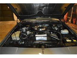 Picture of '85 Oldsmobile Cutlass located in Pennsylvania - $13,900.00 Offered by L.R.A. Enterprises Auto Museum & Sales - PQP1