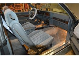 Picture of '85 Cutlass - $13,900.00 Offered by L.R.A. Enterprises Auto Museum & Sales - PQP1