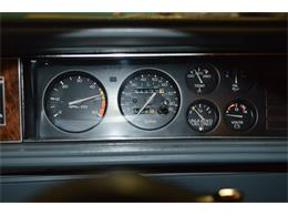 Picture of 1985 Oldsmobile Cutlass located in bristol Pennsylvania - $13,900.00 - PQP1
