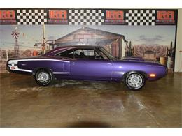Picture of '70 Super Bee - PQP3