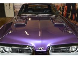 Picture of '70 Dodge Super Bee - PQP3